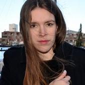 Alma-Mathijsen