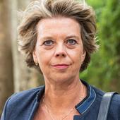 Margot-Dijkgraaf