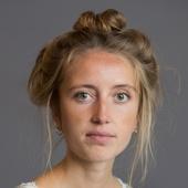 Jetske Brouwer