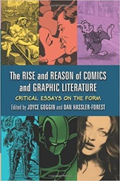 20101110_boekcover-the-rise-and-reason-of-comics