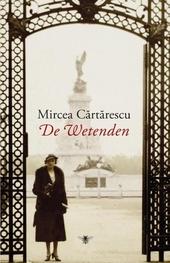 20190307_boekcover-de-wetenden