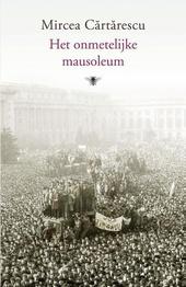 20190307_boekcover-het-onmenselijk-mausoleum