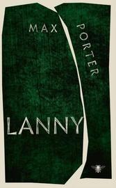 20190417_boekcover-lanny