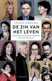 20190927_boekcover-de-zin-van-het-leven