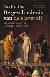20191007_boekcover-de-geschiedenis-van-de-slavernij