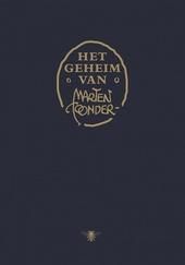 20191107_boekcover-het-geheim-van-marten-toonder