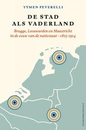 20191122_boekcover-de-stad-als-vaderland