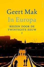 20191128_boekcover-in-europa