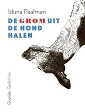 20191114_boekcover-de-grom-uit-de-hond-halen