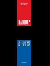 20191212_boekcover-hardop