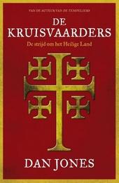 20200116_boekcover-de-kruisvaarders