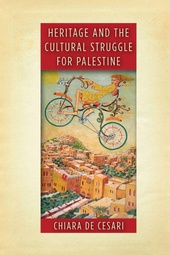 20200123_boekcover-heritage-and-the-struggle-of-palestine