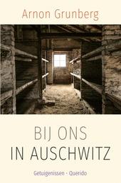 20200127_boekcover-bij-ons-in-auschwitz