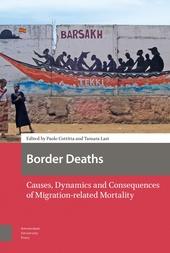 20200129_boekcover-border-deaths