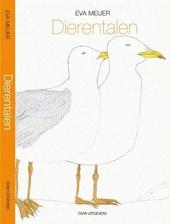 20201210_boekcover-dierentalen