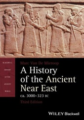 20200203_boekcover-a-history-of-the-acient-near-east
