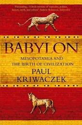 20200203_boekcover-babylon