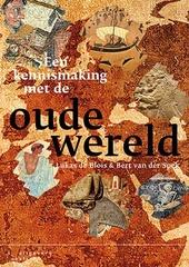 20200203_boekcover-een-kennismaking-met-de-oude-wereld