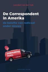20200206_boekcover-de-correspondent-in-amerika