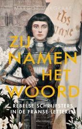 20200226_boekcover-zij-namen-het-woord
