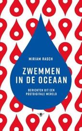 20200417_boekcover-zwemmen-in-de-oceaan