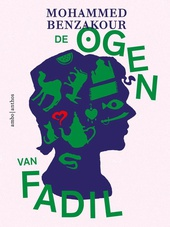 20200529_boekcover-de-ogen-van-fadil