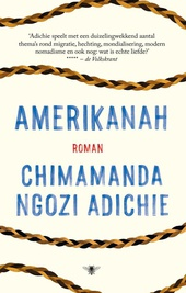 20200508_boekcover-amerikanah