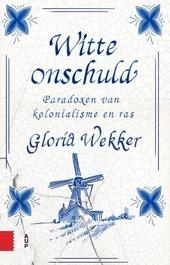 20200508_boekcover-witte-onschuld