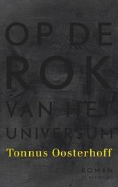 20200605_boekcover-op-de-rok-van-het-universum