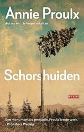 20200703_boekcover-schorshuiden