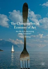 20200915_boekcover-the-changing-social-economy-of-arts