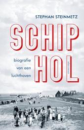 20200121_boekcover_schiphol