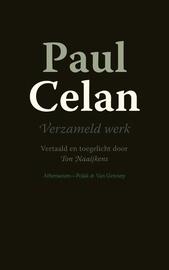 20201123_boekcover-paul-celan