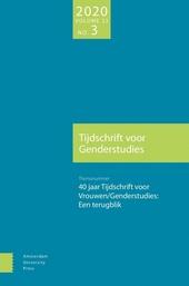 20201217_boekcover-tijdschrift-voor-genderstudies