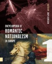 20180604_boekcover-encyclopedia-of-romantic-nationalism-in-europe