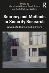 20200206_boekcover-secrecy-and-methods