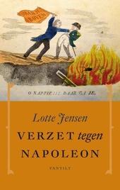 20130220_boekcover-verzet-tegen-napoleon