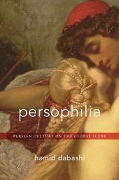 20190607_boekcover-persophilia
