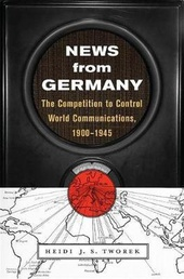 20190703_boekcover-news-from-germany