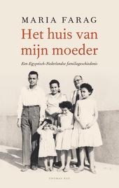 20201113_boekcover-het-huis-van-mijn-moeder