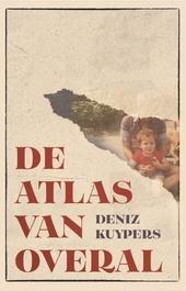 20200224_boekcover-de-atlas-van-overal
