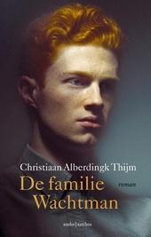 20210120_boekcover-de-familie-wachtman