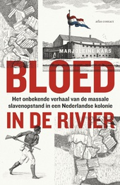20210129_boekcover-bloed-in-de-rivier