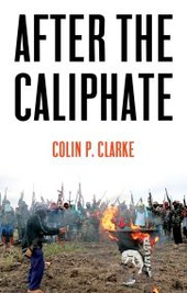 20190613_boecover-after-the-caliphate