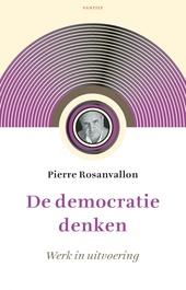 20191016_boekcover-de-democratie-denken