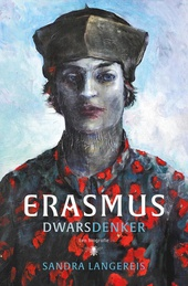 20210330_boekcover-erasmus-dwarsdenker
